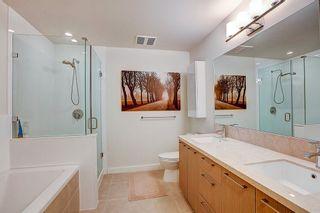 """Photo 9: 228 5311 CEDARBRIDGE Way in Richmond: Brighouse Condo for sale in """"RIVA2"""" : MLS®# R2231340"""