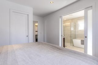 Photo 17: 3443 19 Street NW in Calgary: Charleswood Detached for sale : MLS®# A1095214