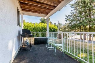 Photo 18: 2011 MCMILLAN Road in Abbotsford: Abbotsford East House for sale : MLS®# R2199487