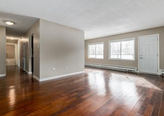 Photo 4: 15 3208 19 Street NW in Calgary: Collingwood Apartment for sale : MLS®# A1072445