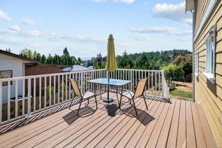 Photo 13: 527 Bunker Rd in : Co Latoria House for sale (Colwood)  : MLS®# 881736