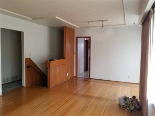 Photo 9: 14260 WESTMINSTER Highway in Richmond: East Richmond House for sale : MLS®# R2373942