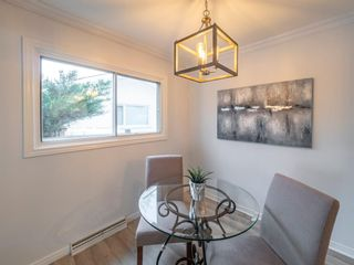 Photo 7: 167 FYFFE Road SE in Calgary: Fairview Detached for sale : MLS®# A1055829