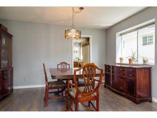 "Photo 5: 14293 89A Avenue in Surrey: Bear Creek Green Timbers House for sale in ""BEAR CREEK/GREEN TIMBERS"" : MLS®# R2175101"