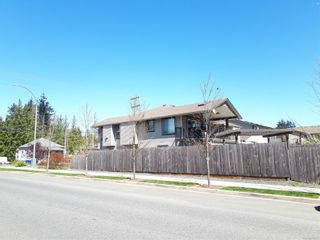 Photo 56: 2161 Meredith Rd in : Na Central Nanaimo House for sale (Nanaimo)  : MLS®# 873707
