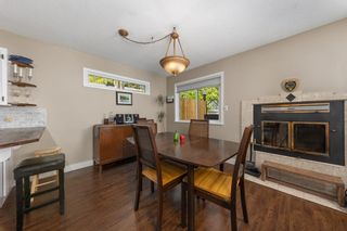 """Photo 5: 41710 GOVERNMENT Road in Squamish: Brackendale 1/2 Duplex for sale in """"Brackendale"""" : MLS®# R2577101"""