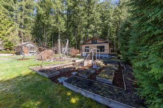 "Photo 27: 2040 MIDNIGHT Way in Squamish: Paradise Valley House for sale in ""Paradise Valley"" : MLS®# R2562317"