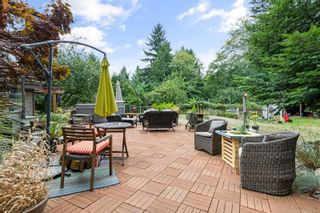 Photo 44: 166 Linley Rd in Nanaimo: Na Hammond Bay House for sale : MLS®# 887078