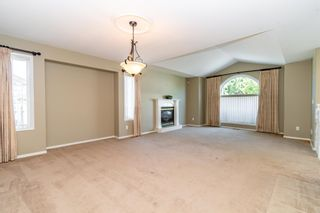 """Photo 6: 1 46406 PORTAGE Avenue in Chilliwack: Chilliwack N Yale-Well Townhouse for sale in """"PORTAGE LANE"""" : MLS®# R2603282"""