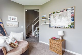 Photo 13: 163 EVANSBOROUGH Crescent NW in Calgary: Evanston Detached for sale : MLS®# A1012239