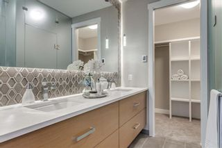 Photo 17: 1587 38 Avenue SW in Calgary: Altadore Row/Townhouse for sale : MLS®# A1020976