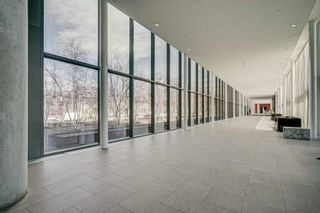 Photo 26: 2606 105 The Queensway in Toronto: High Park-Swansea Condo for lease (Toronto W01)  : MLS®# W5219158