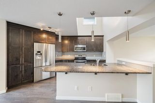 Photo 3: 351 Auburn Crest Way SE in Calgary: Auburn Bay Detached for sale : MLS®# A1136457