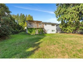 Photo 30: 33270 BROWN Crescent in Mission: Mission BC House for sale : MLS®# R2617562