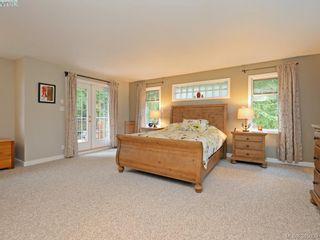 Photo 9: 5450 Alderley Rd in VICTORIA: SE Cordova Bay House for sale (Saanich East)  : MLS®# 773792