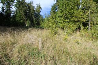 Photo 2: Lot #66 Fraser Road in Anglemont: North Shuswap Land Only for sale (Shuswap)