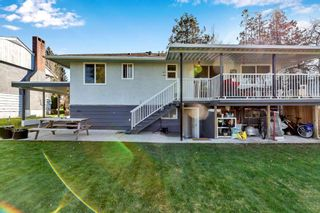 """Photo 10: 11395 92 Avenue in Delta: Annieville House for sale in """"Annieville"""" (N. Delta)  : MLS®# R2551752"""