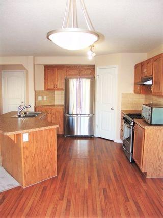Photo 6: 1739 61 Street in Edmonton: Zone 53 House for sale : MLS®# E4228224