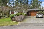 """Main Photo: 34761 ARDEN Drive in Abbotsford: Abbotsford East House for sale in """"Ten Oaks"""" : MLS®# R2545566"""