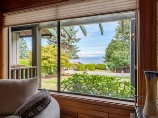 Photo 18: 1383 Reef Rd in : PQ Nanoose House for sale (Parksville/Qualicum)  : MLS®# 856032