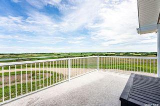 Photo 44: Gryba Acreage in Grant: Residential for sale (Grant Rm No. 372)  : MLS®# SK863852