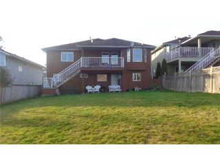 Photo 18: 6728 196B PL in Langley: Willoughby Heights House for sale : MLS®# F1401219