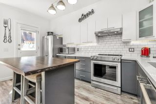 """Photo 15: 71 2000 PANORAMA Drive in Port Moody: Heritage Woods PM Townhouse for sale in """"MOUNTAIN'S EDGE"""" : MLS®# R2588766"""