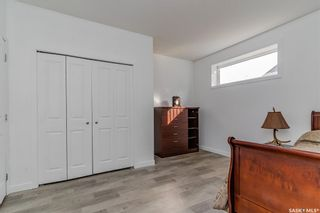 Photo 37: 435 Paton Place in Saskatoon: Willowgrove Residential for sale : MLS®# SK871983