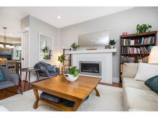 Photo 8: 12681 14B Avenue in Surrey: Crescent Bch Ocean Pk. House for sale (South Surrey White Rock)  : MLS®# R2619114