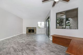 Photo 2: SPRING VALLEY Condo for sale : 2 bedrooms : 3007 Chipwood Court