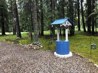 Photo 11: 6 Arowen Campground: Rural Mountain View County Residential Land for sale : MLS®# A1115382