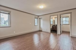Photo 17: 610 AUSTIN Avenue in Coquitlam: Coquitlam West House for sale : MLS®# R2519591