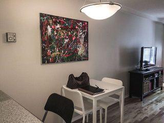 Photo 9: 29 217 St George Street in Toronto: Annex Condo for lease (Toronto C02)  : MLS®# C3847600