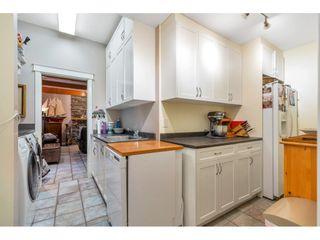 "Photo 36: 24072 109 Avenue in Maple Ridge: Cottonwood MR House for sale in ""HUNTINGTON VILLAGE"" : MLS®# R2539669"