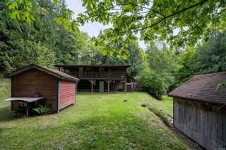 Photo 6: A 567 Windthrop Rd in : Co Latoria House for sale (Colwood)  : MLS®# 885029