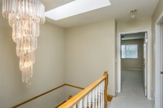 Photo 11: 26431 32 Avenue in Langley: Aldergrove Langley House for sale : MLS®# R2072232