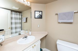 "Photo 10: 501 22230 NORTH Avenue in Maple Ridge: West Central Condo for sale in ""SOUTHRIDGE TERRACE"" : MLS®# R2444899"