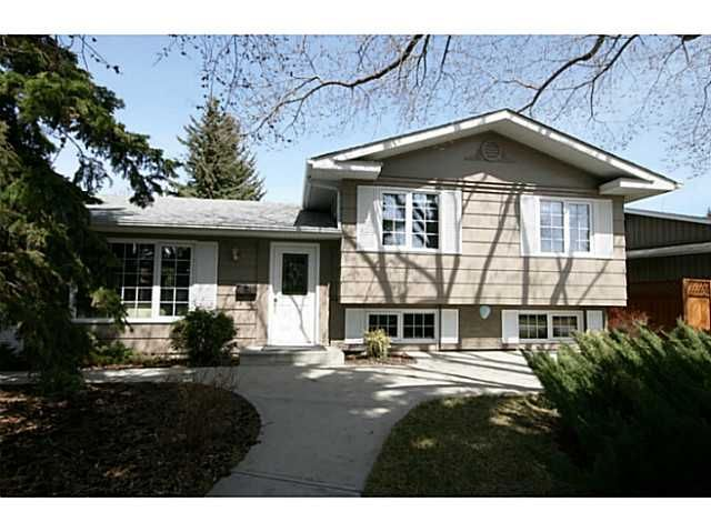 Welcome to 1136 Lake Bonavista Drive.  A meticulously cared for home with many improvements and upgrades.