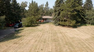 Photo 17: 40 BLACKBURN Drive W in Edmonton: Zone 55 House for sale : MLS®# E4266018