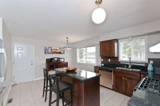 Photo 8: 8851 DEMOREST Drive in Richmond: Saunders House for sale : MLS®# R2203638