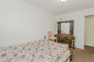 Photo 10: 737 E 54TH Avenue in Vancouver: South Vancouver House for sale (Vancouver East)  : MLS®# R2592008