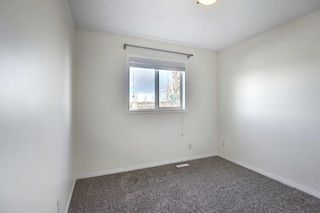 Photo 17: 167 Covemeadow Crescent NE in Calgary: Coventry Hills Detached for sale : MLS®# A1045782