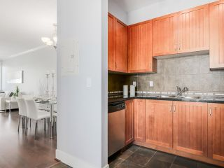 Photo 8: 47 6300 LONDON Road: Steveston South Home for sale ()  : MLS®# V1115018