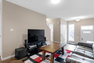 Photo 8: 121 3305 ORCHARDS Link in Edmonton: Zone 53 Townhouse for sale : MLS®# E4263161