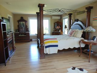 Photo 15: 3907 Shore Road in Hillsburn: 400-Annapolis County Residential for sale (Annapolis Valley)  : MLS®# 202121254