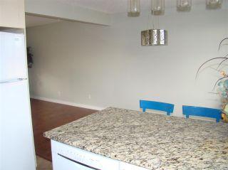 Photo 34: 13507 84A Street in Edmonton: Zone 02 House for sale : MLS®# E4227401