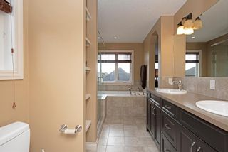 Photo 27: 2 Ranchers Green: Okotoks Detached for sale : MLS®# A1090250