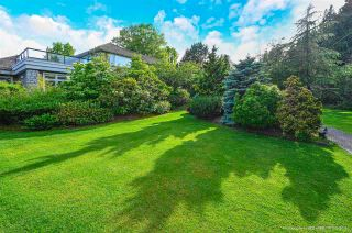 Photo 6: 1411 MINTO Crescent in Vancouver: Shaughnessy House for sale (Vancouver West)  : MLS®# R2585434
