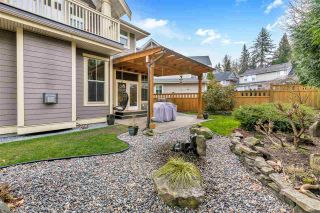 """Photo 20: 3675 142A Street in Surrey: Elgin Chantrell House for sale in """"SOUTHPORT"""" (South Surrey White Rock)  : MLS®# R2446132"""