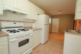 Photo 17: 4967 RUMBLE Street in Burnaby: Metrotown House for sale (Burnaby South)  : MLS®# R2096066